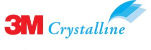 3m-cristalline
