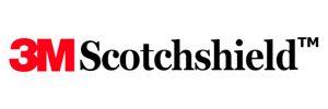 3m-scotchshield